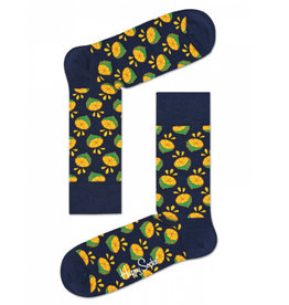 Happy Socks Happy Socks,LIM01-6000, 41-46