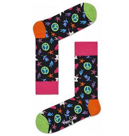 Happy Socks Happy Socks,PAL01-9000, 36-40