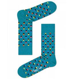 Happy Socks Happy Socks, MDI01-6001, 36-40