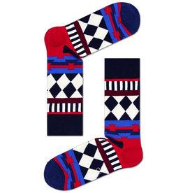 Happy Socks Happy Socks, DIT1001-4000, 36-40