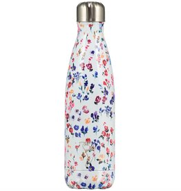 Chilly's Chilly's Bottles, Floral Wild, 500ml