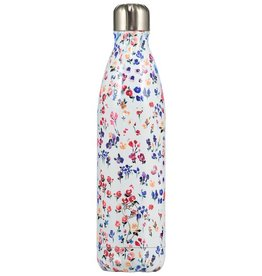 Chilly's Chilly's Bottles, Flower Wild, 750ml