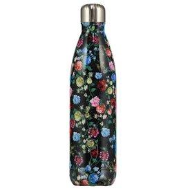 Chilly's Chilly's Bottles, Flower Roses, 750ml