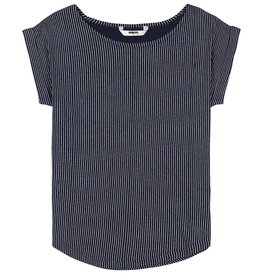 Wemoto Wemoto, Holly T-Shirt, navyblue, M