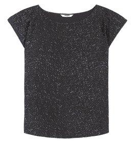 Wemoto Wemoto, Melvin T- Shirt, stars, M