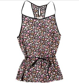 Element Clothing Element, Mado, Floral, S