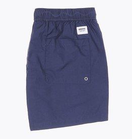 Wemoto Wemoto, Cats Shorts, navy, L