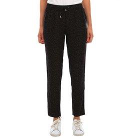 Iriedaily Iriedaily, Packy Pant, black, S