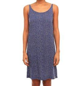 Iriedaily Iriedaily, Packy Dress, anthralila, XS