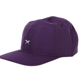Iriedaily Iriedaily, Get Down Cap, purple