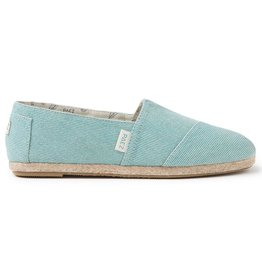 Paez Paez, Original Raw Essentials, jade, 36