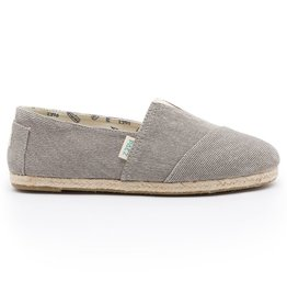 Paez Paez, Original Raw Essentials, grey, 37
