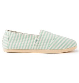 Paez Paez, Original Classic, surfy light green, 39