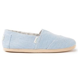Paez Paez, Original Combi, Light Blue, 37