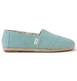Paez Paez, Original Raw Essentials, jade, 39