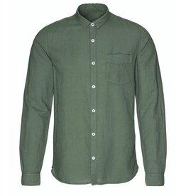 armedangels Armedangels, Yves Shirt, khaki, L