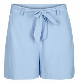 Minimum Minimum, Leyla Shorts, serenity, 34