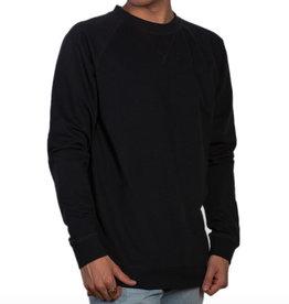 ZRCL ZRCL, Basic Sweater, black, S