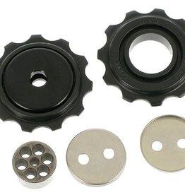 SRAM Schaltrollen-Set X.9, Modelljahr 2005-2009