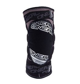 ONEAL O'NEAL Sinner Knee Guard grey M