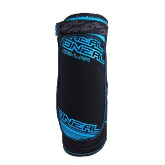 ONEAL ONEAL Sinner Elbow Guard blue L