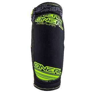 ONEAL ONEAL Sinner Elbow Guard green M