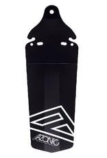 AZONIC Splatter SADDLE Fender black