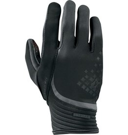 Specialized SPECIALIZED WOMENS´S DEFLECT GLOVE  Small