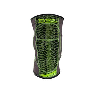 ONEAL Appalachee Knee Guard green M