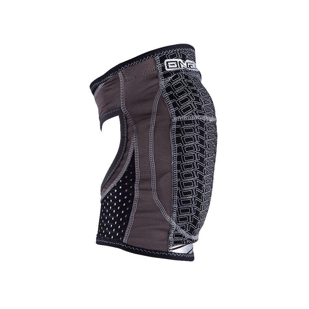 ONEAL Appalachee Knee Guard grey M