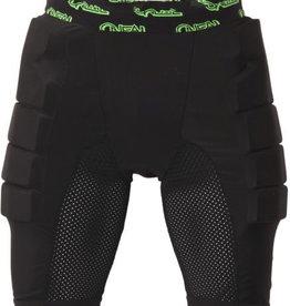 Protective Shorts black XL