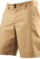 """FOX Ranger Shorts dark khaki 34"""""""