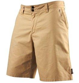 "Fox Wear FOX Ranger Shorts dark khaki 34"""