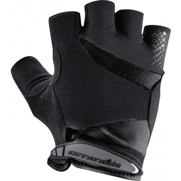 Cannondale CANNONDALE GLOVE GEL MEN N.A Small