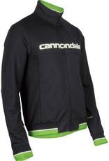 Cannondale CANNONDALE JACKET TRACK LARGE