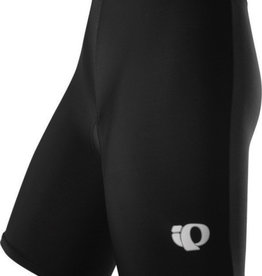 Pearl Izumi PEARL IZUMI JUNIOR QUEST SHORT BLACK KIDS Large/140