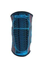 ONEAL Appalachee Knee Guard blue L