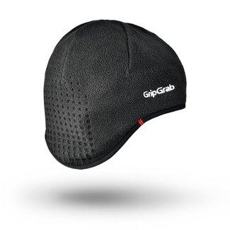 GripGrap Aviator Cap Large (60-63)