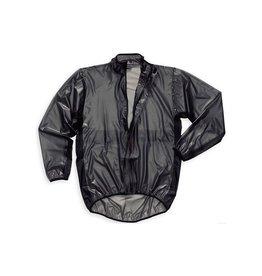 Fox Wear FOX MX Fluid Jacket Clear XL