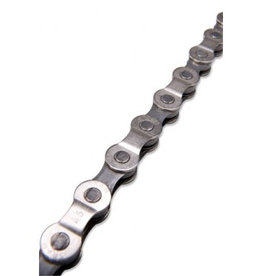 9x SRAM Kette Power Chain II PC 971 9-fach, 114 Glieder