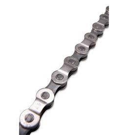 Sram 9x SRAM Kette Power Chain II PC 971 9-fach, 114 Glieder