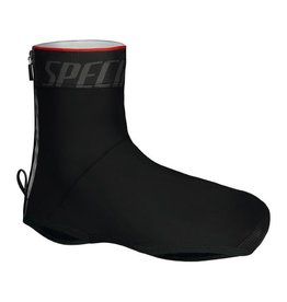 Specialized SPECIALIZED WATERPROOF SCHUH COVER BLK XL