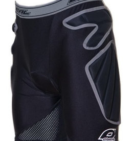 ONEAL O'NEAL Protector Short black M