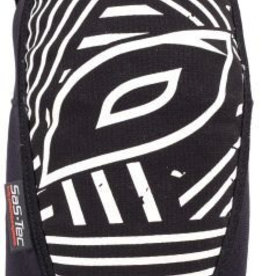 ONEAL O'NEAL Sinner Elbow Guard, black/white, 103-Medium