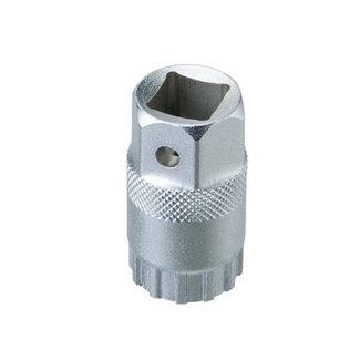 Topeak TOPEAK Freewheel Remover