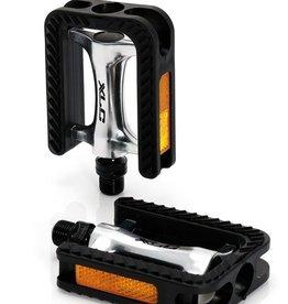 XLC City-/Comfort-Pedal PD-C02