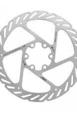 Avid Bremsscheibe G2 Clean Sweep 203mm