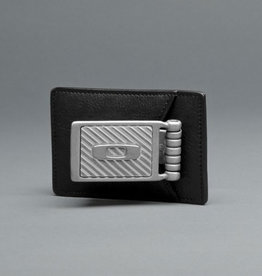 Oakley OAKLEY Money Clip Wallet