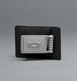 Oakley OAKLEY Money Clip Wallet