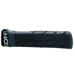 Ergon ERGON GE1 slim black